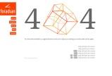 error-404-12