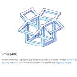 error-404-14
