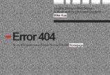 error-404-15