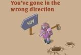 error-404-19