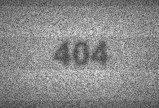 error-404-28