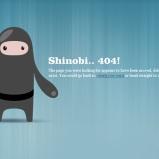 error-404-3